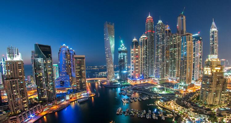 Дубай сколько лететь из москвы по времени купить квартиру в португалии