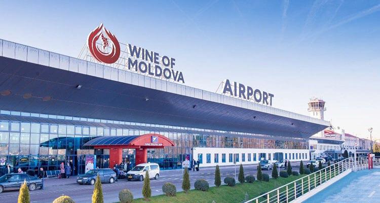 Билеты на самолет кишинев москва купить билеты на самолет одесса прага